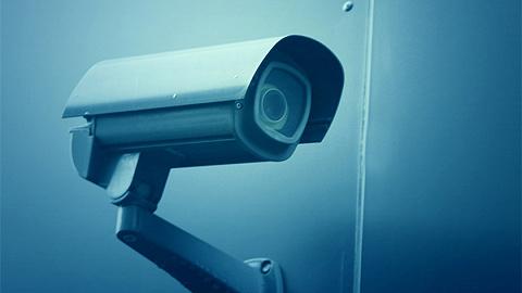民法典品行权编草案:禁止宾馆房间私装摄像头偷拍