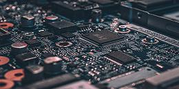 兆易创新推出RISC-V内核32位通用MCU新品,加速开源指令集生态发展