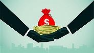 【基金正对面】 普通FOF审核重启 易方达优选多资产等基金获批