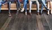 提升工作场所性别平衡,招聘中需避免无意识偏见