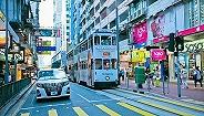 首设香港市内免税店,中免版图再扩大