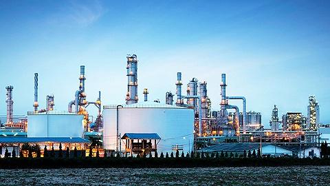 年产能6000万吨,远期年产值近万亿,这一炼化项目年底或开建
