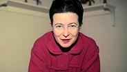 《第二性》出版70年:波伏娃是我们想象中的那个女性主义者吗?