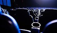 万达电影半年净利润下滑,百亿整合制片仅贡献3250万元