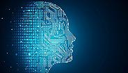 快看 | 蚂蚁金服发布智能客服新进展:2018年整体业务量增长120%