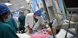 【追踪】老挝车祸生死72小时:到不了的琅勃拉邦