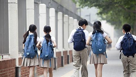国务院教育督导办第5号预警:发现学生遭受欺凌和暴力要第一时间报告