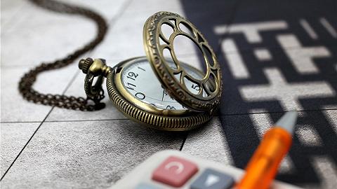 银保新政来了:佣金统一转账、保障?#22270;?#38271;期型险种占比不低于20%