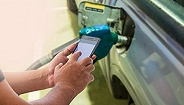 西安:加油区严禁手机支付,严禁张贴扫码标识