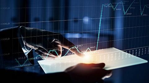 1.4万亿茅台、3400亿恒瑞!本周逾60只个股创历史新高,两大聪明资金赚翻了!