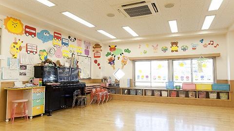 央视:幼儿园资源短缺难题怎么破?