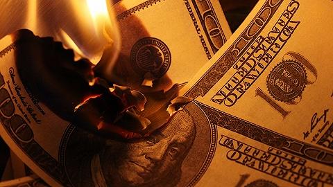 松鼠拼拼裁员三分之二,曾想超越拼多多,投资人:行业太烧钱