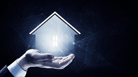 央行发布新发放商业性个人住房贷款利?#23454;?#25972;的公告