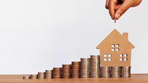 对接LPR房贷利率出炉,将如何影响银行的个人房贷政策?