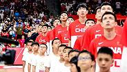 篮球世界杯倒计时,TCL携手篮球中国时间