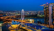 应对老龄化问题,新加坡延长国民退休年龄