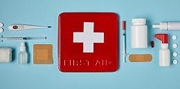 新修订的药品管理法表决通过:进口境外药品情节较轻或可免罚