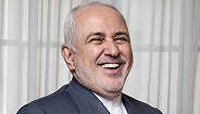 伊朗外长闪现G7峰会成焦点,马克龙有心挽救核协议遭美白眼