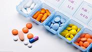 药监局:生产假药最高罚款由5倍提高到30倍,监管失职将对责任人从重处分