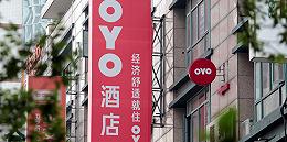 【独家】OYO中国独立融资3亿美金,创始人李泰熙与软银或再次加码