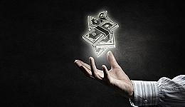 腾邦国际上半年净利首亏损超3000万,业绩全线下降