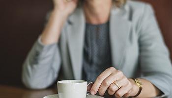 是什么加劇VC對女性創始人的擔憂?