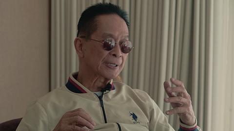 专访杜特尔特发言人:中国是菲律宾发展的榜样