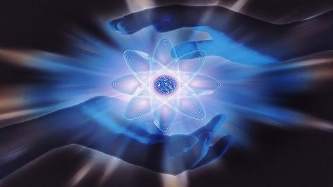 中國發布首部《核安全白皮書》,中國核電機組80%指標優于世界中值水平