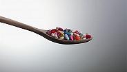 """【深度】药品管理法修改,""""药神""""案转机?"""