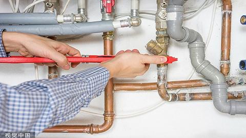 国家油气管网公司是家怎样的公司?这六大维度全方位解读