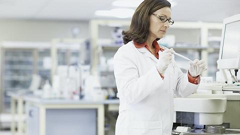 肿瘤基因检测纳入到北京医保报销,或成行业集中契机