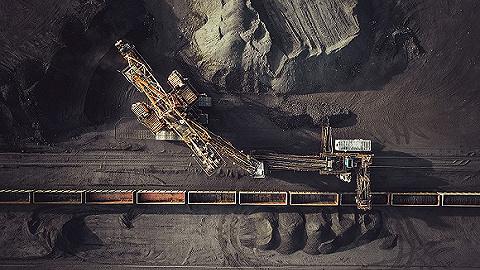 中国电力系统进入重要过渡期,2035年左右大量煤电厂将不具备经济性