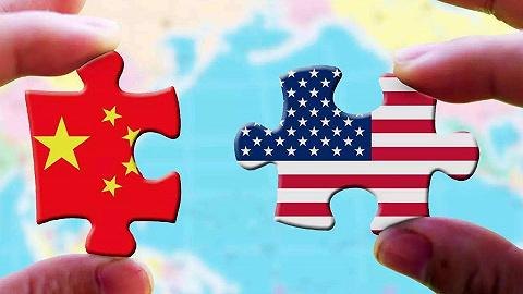 中美應攜手合作完善全球多邊貿易體系——訪IMF首席經濟學家戈皮納特