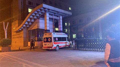齊魯天和惠世制藥致10死12傷事故系生產安全責任事故,公司法定代表人等11人被批捕