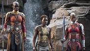 今天的银幕多样性更好了吗:2018流行大片中的性别与种族问题