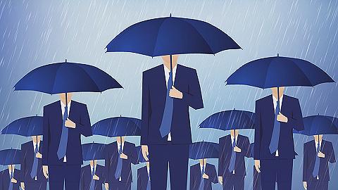 """【深度】中华保险甩锅P2P履约险,""""真通道假保险""""将如何收场?"""