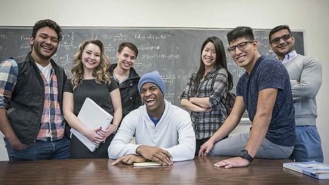 2020年泰晤士高等教育世界大学排名出炉,清华、北大首度揽获亚洲前二