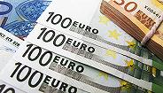 欧洲央行宣布降息并重启量宽,每月购买200亿欧元资产