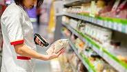 国务院:健全食品、药品等产品产品编码管理追溯体系