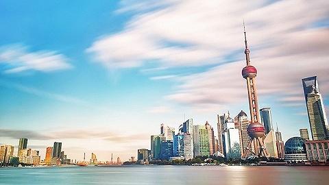上海旅游节带你领略申城魅力