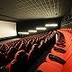 星美文化拟发股120亿收购270余家影院,星美要复活了?