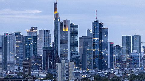 德国政府预计德经济不会显著衰退:消费需求及就业表现良好