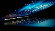 【科技早报】国家计算机病毒中心发布违规App和SDK,满帮集团计划IPO