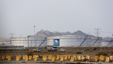 沙特石油产量完全恢复或需数周,特朗普下令?#22836;?#32654;国战略石油储备