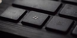 """微软加速器中国CEO周健:扶持初创企业是一种""""三赢"""""""