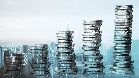 净利是海底捞的11倍,市值却被反超,融创中国怎么了?