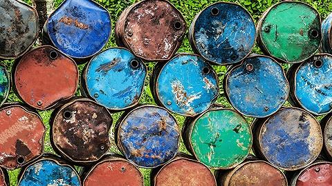 沙特石油产量减半致国际油价暴涨,这对中国原油供应会有何影响?