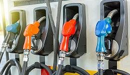 国际油价短线暴涨,国内成品油价或将上调