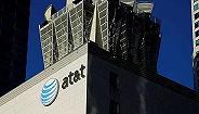 AT&T CEO打算明年辞职,公司转型战略受到质疑