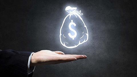 【私募看盤】股指有望繼續上攻,數字貨幣、知識產權兩主題值得關注